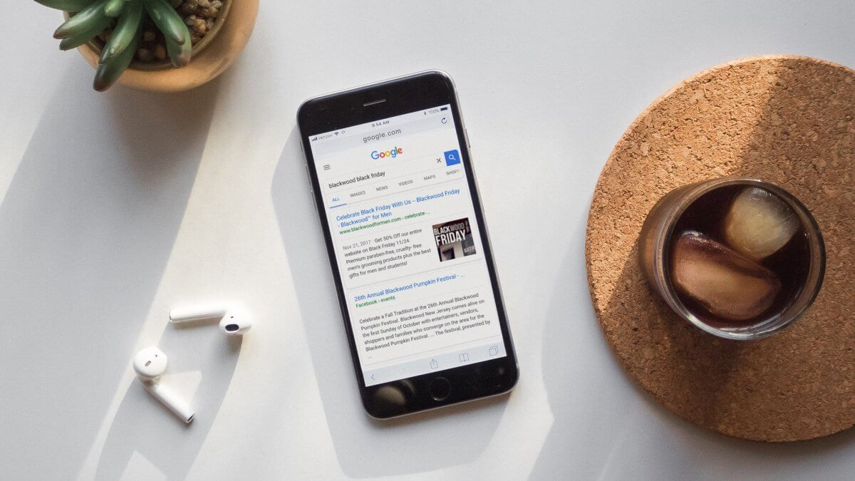Google Rich Cards: Stand Out in Search Results