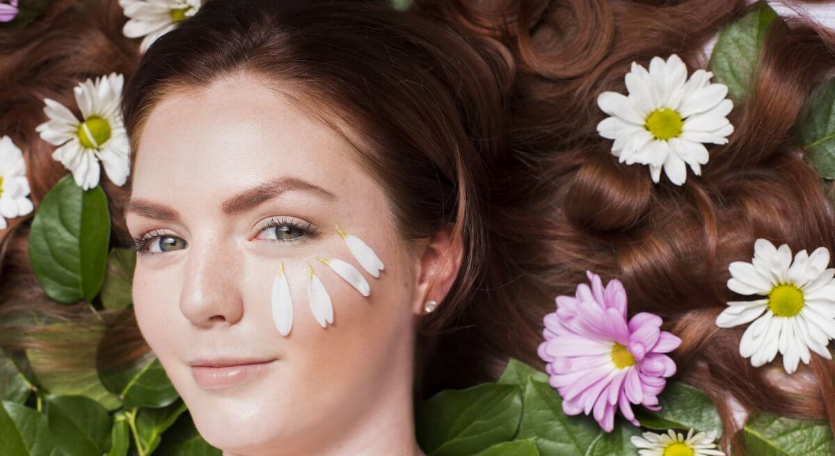 4 Ways the Beauty Industry Is Becoming More Eco-Friendly