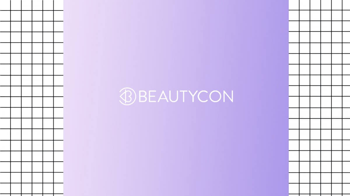 Beautycon 2018: An Instagram Feed Come to Life