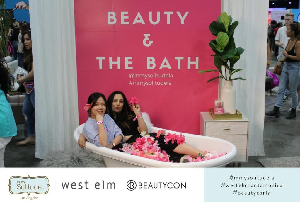 beautycon-2018-in-my-solitude