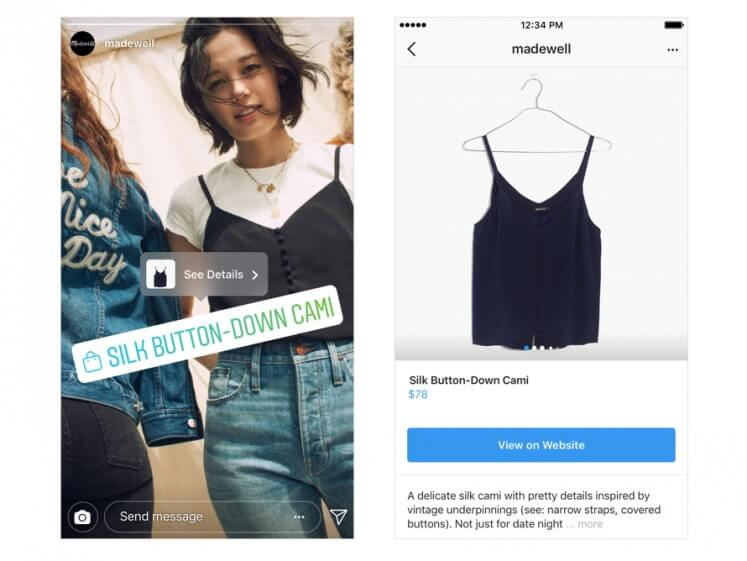 instagram-shopping-features-stories