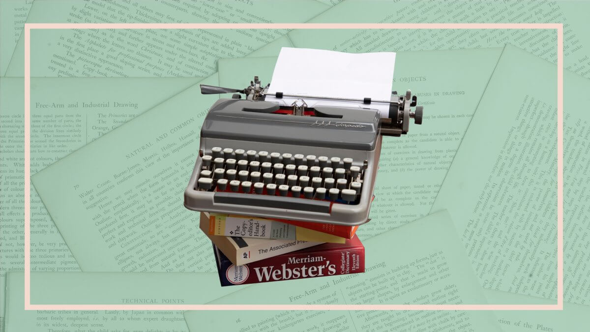 6 Copywriter References to Enhance Your Copywriting Skills