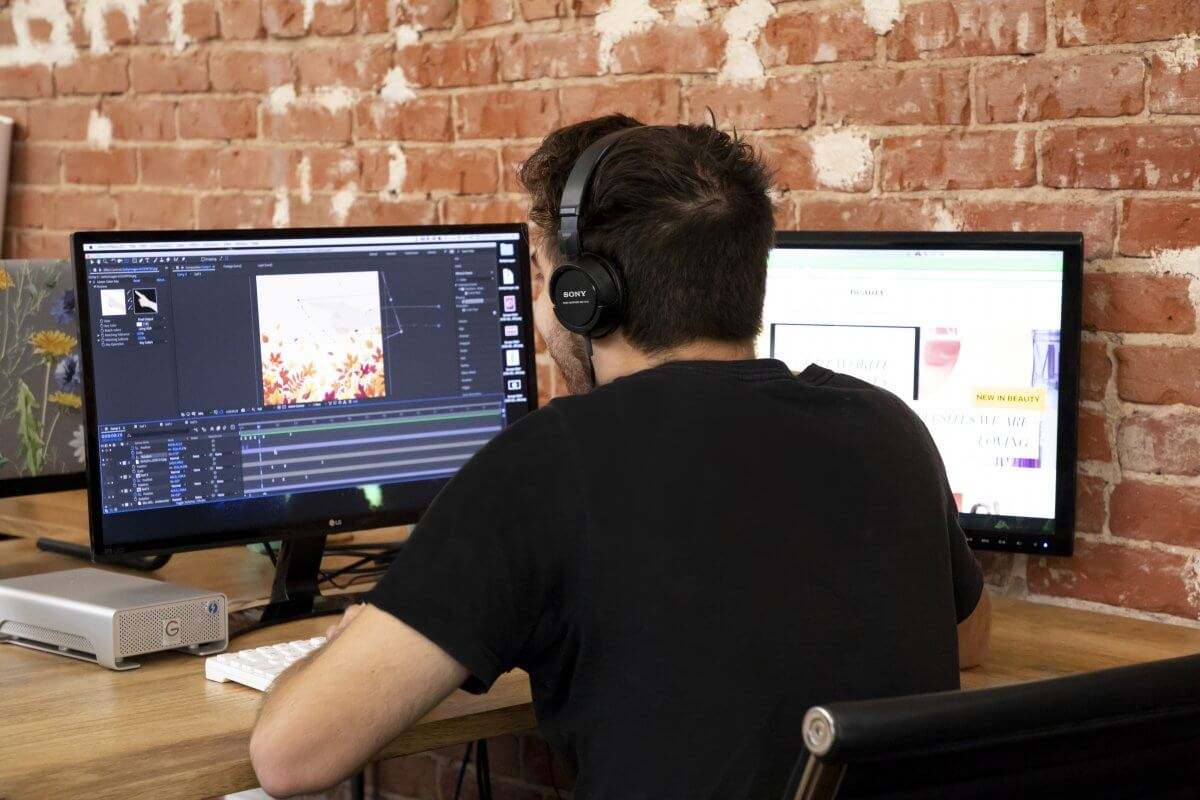 5 Tips to Speed Up Post Production Workflows