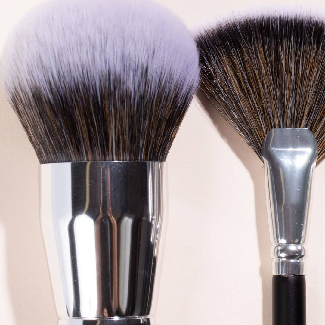 Japonesque brushes