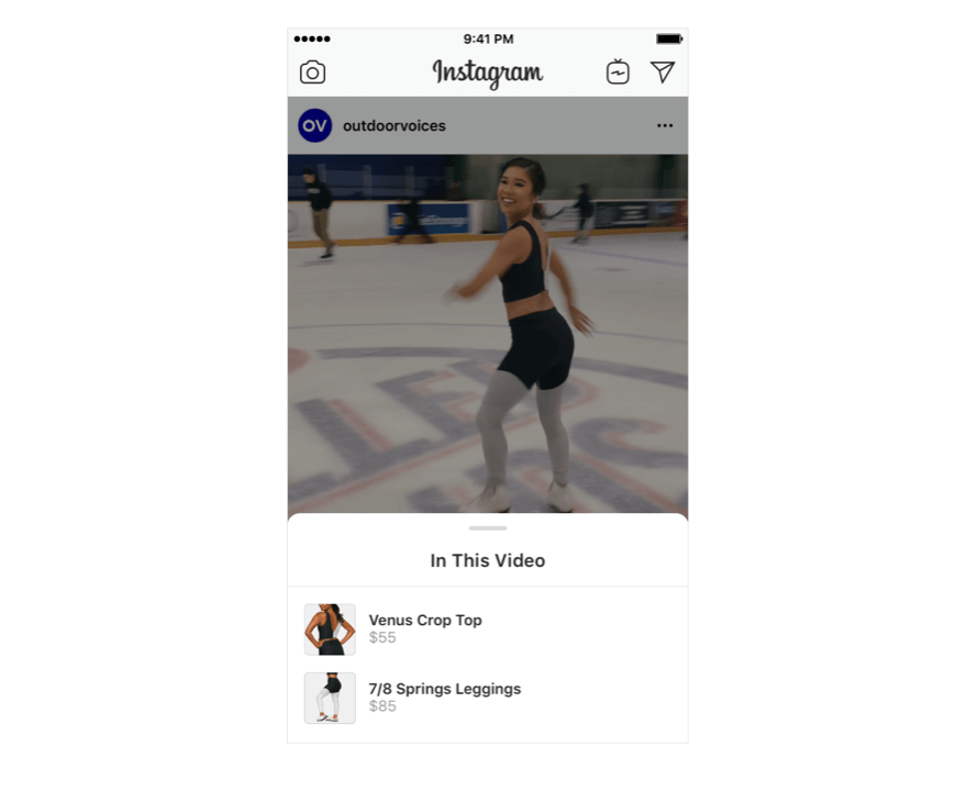 instagram-shopping-features-video