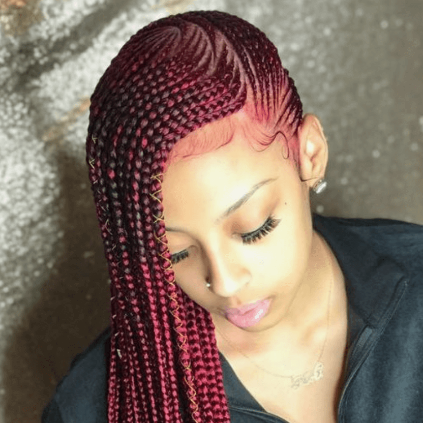 Hairstyle Tester Online: Virtual Hairstyle Creator