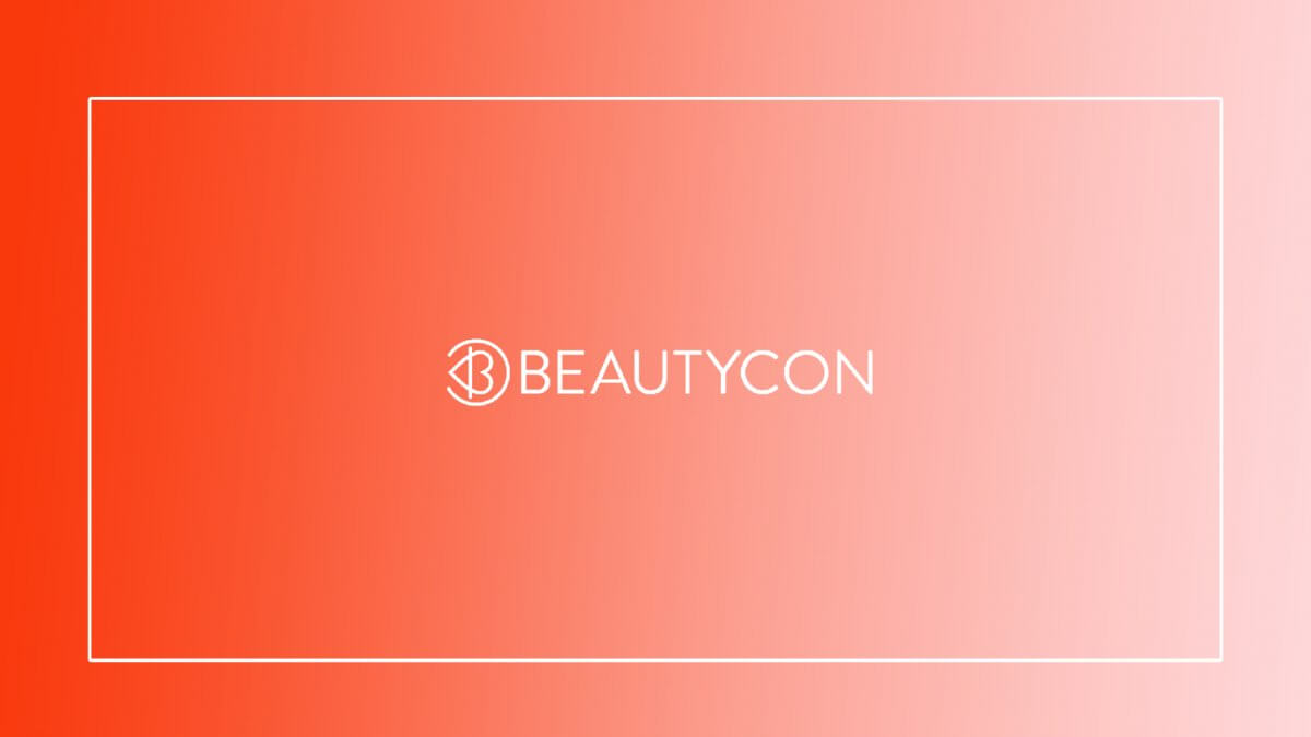 Beautycon 2019 Recap + Beauty Trends