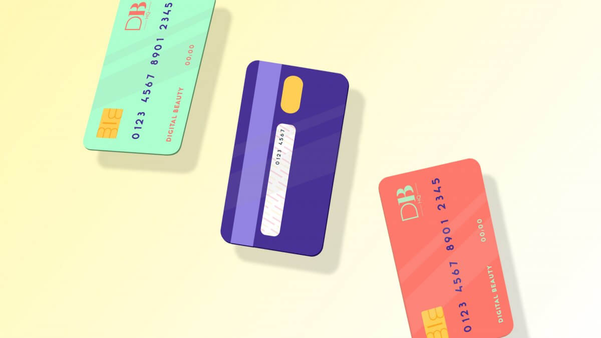 The Rise of Beauty Credit Cards: Sephora vs. Ulta?