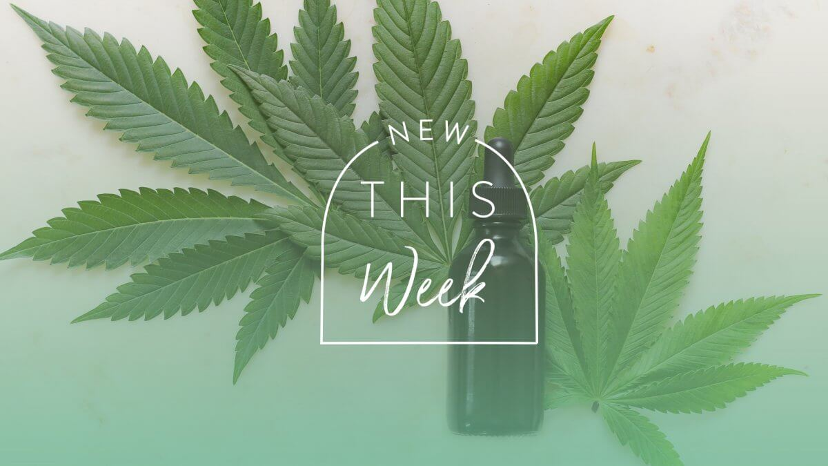 4 Ways to Market CBD Beauty on Social Media