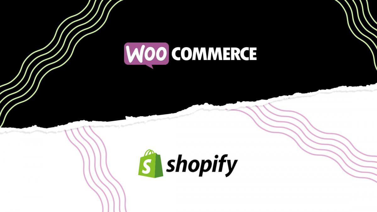 Shopify vs. WooCommerce: Which is Best for Your Beauty Brand?