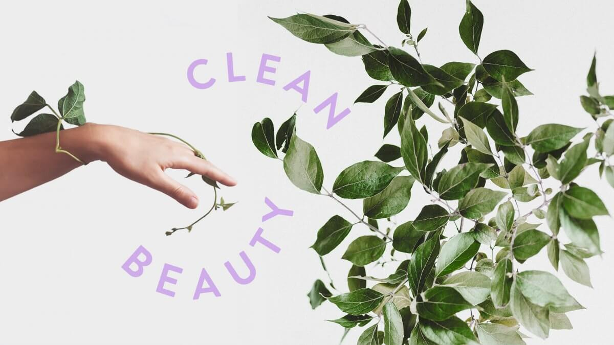 The Rise of Clean Beauty and Wellness Products in Retailers