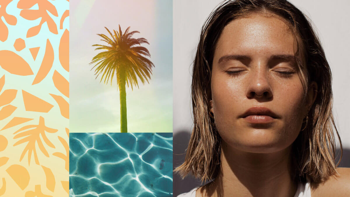 Your Guide to a Summer Glow