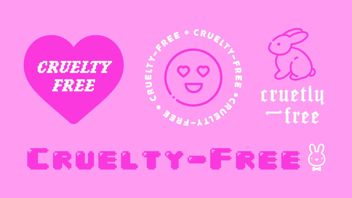 Why Cruelty-Free Products Are Crucial in Beauty