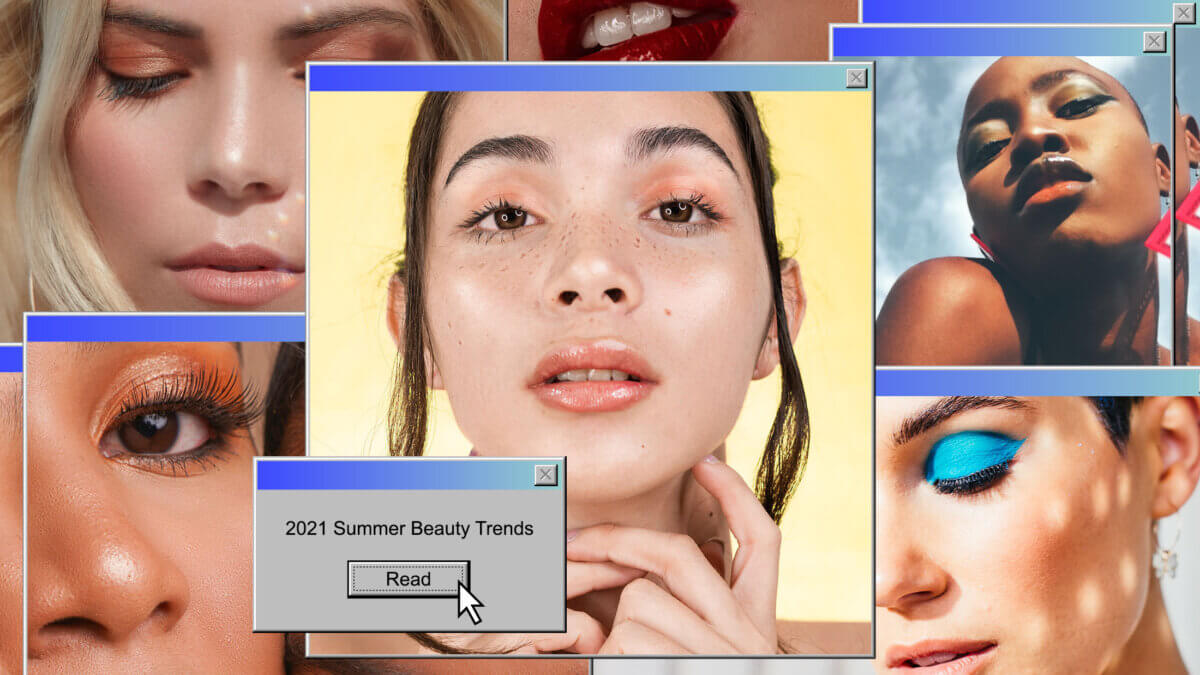 Beauty Trends To Watch This Summer