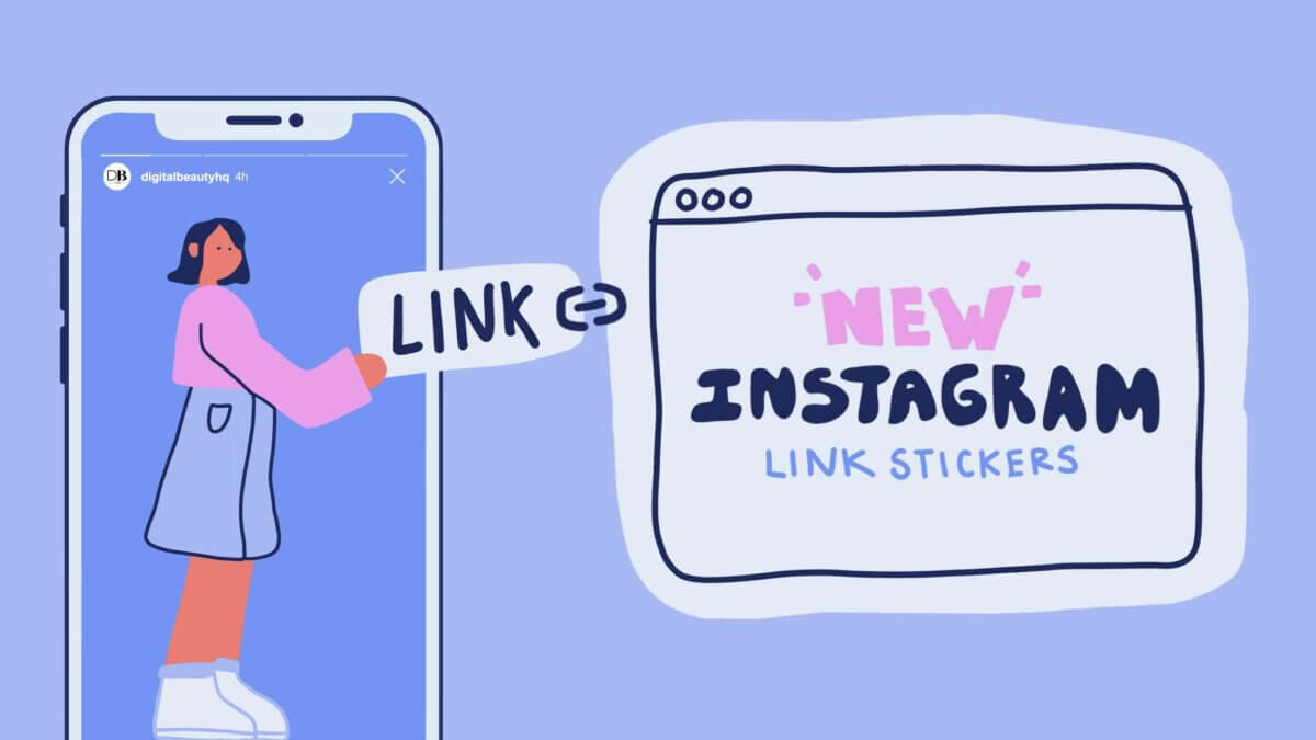 Instagram Story Features Your Business Should Use