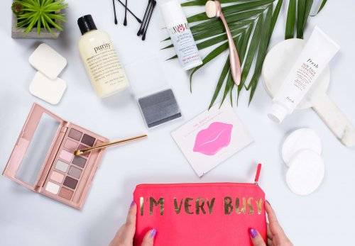 10 Beauty Influencers to Follow on Instagram